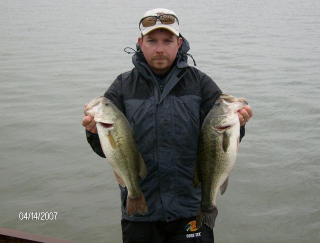 Image for Buckeye lake fishing